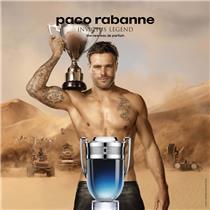 Invictus Legend Paco Rabanne