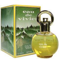 10Th Avenue Karl Antony 10Th Avenue Eau De Vivier