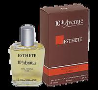 10Th Avenue Karl Antony 10Th Avenue Esthete Pour Homme Eau De Parfum