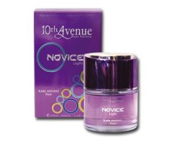 10Th Avenue Karl Antony 10Th Avenue Novice Light