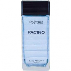 10Th Avenue Karl Antony 10Th Avenue Pacino For Men