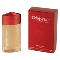 10Th Avenue Karl Antony 10Th Avenue Pour Homme