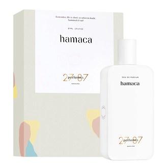 27 87 Perfumes Hamaca 27 87