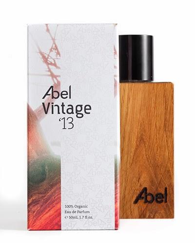Abel Vintage '13