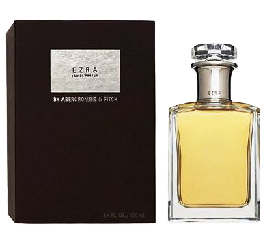 Abercrombie & Fitch Ezra For Women