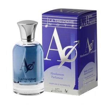 Absolument Parfumeur La 13Eme Note Homme