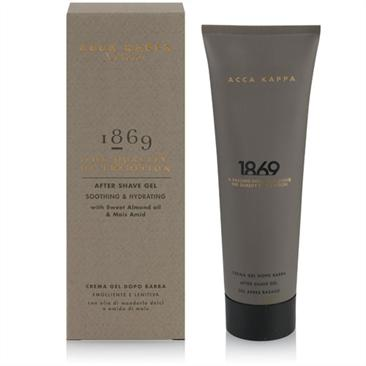Acca Kappa 1869 After Shave Emulsion