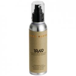 Acca Kappa 1869 Deodorant Spray