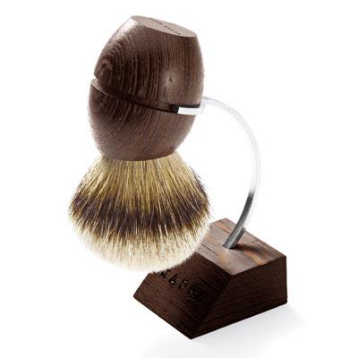 Acca Kappa 1869 Shaving Shaving