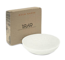Acca Kappa 1869 Shaving Soap