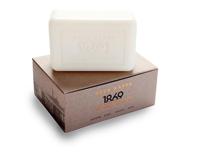 Acca Kappa 1869 Soap