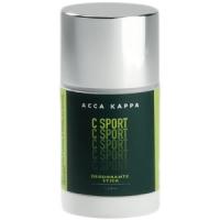 Acca Kappa C-Sport Deodorant Stick