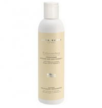Acca Kappa Calycanthus Conditioner