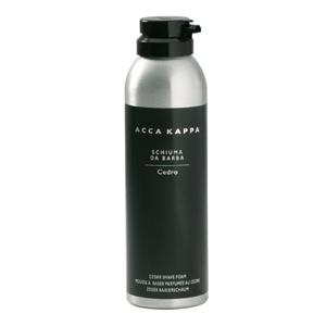 Acca Kappa Cedar Shave Foam
