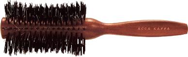 Acca Kappa Clessidra – Ø62/68Mm