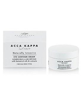 Acca Kappa Eye-Contour Cream