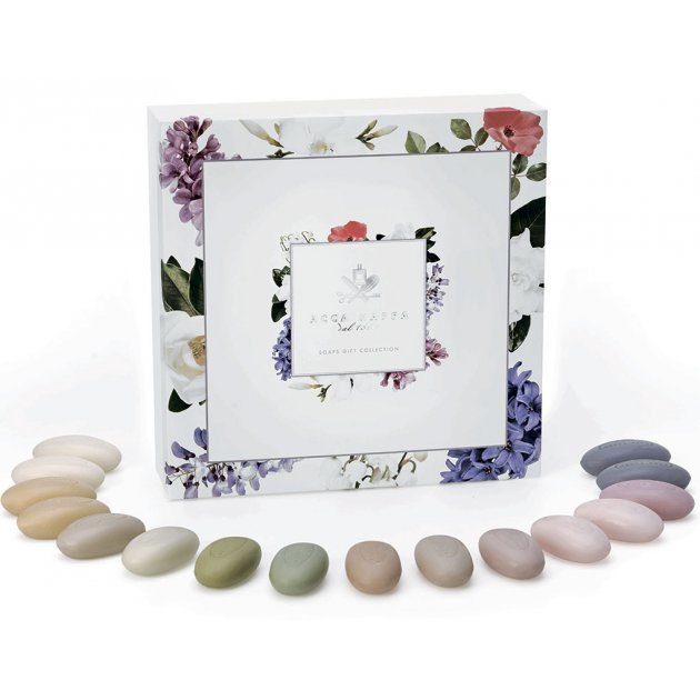 Acca Kappa Gift Set Soap