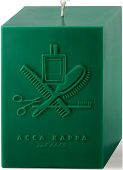Acca Kappa Libocedro Scented Aroma Candles