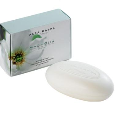 Acca Kappa Magnolia Gift Set