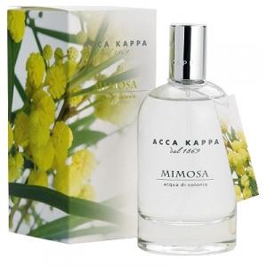 Acca Kappa Mimosa Eau De Cologne