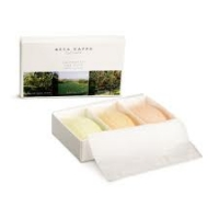 Acca Kappa The Fruits Gift Set