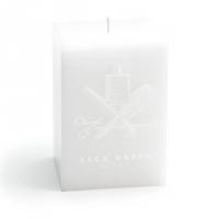 Acca Kappa White Moss Aroma Candles