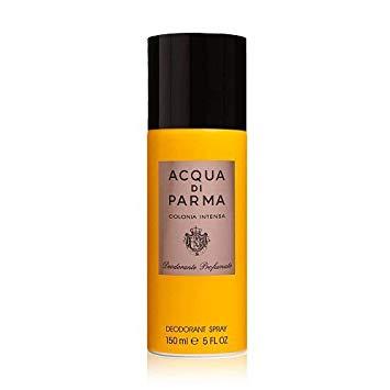 Acqua Di Parma Colonia Intensa Deodorant Spray