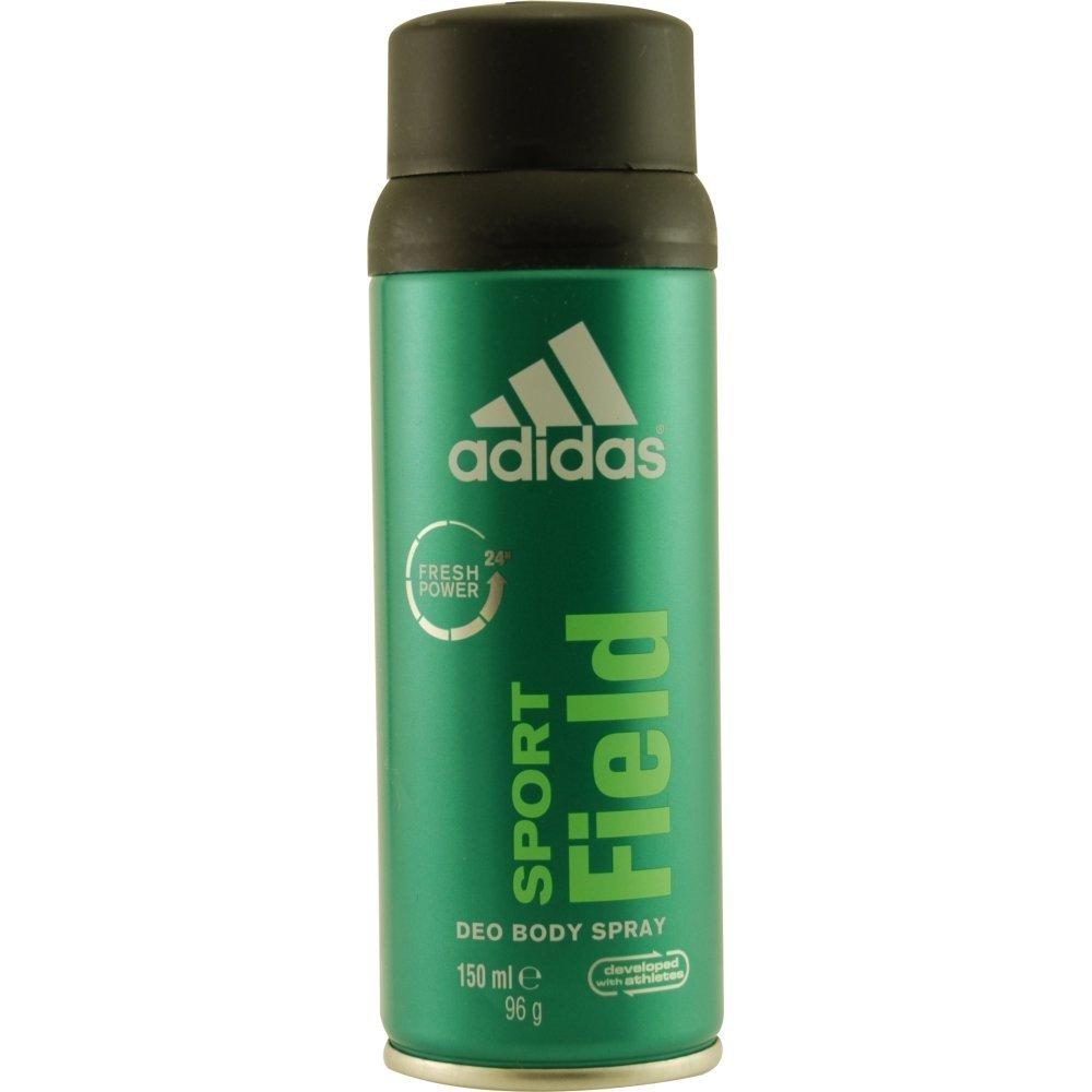 Adidas Sport Field Deodorant Spray