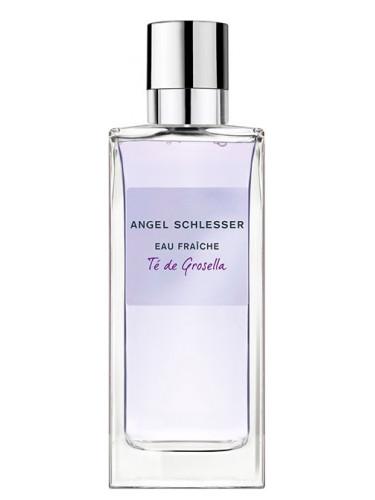 новинки парфюмерии и косметики Elledpua