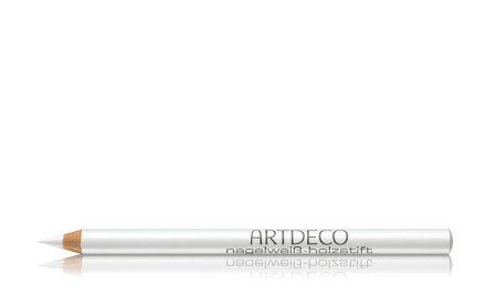 Artdeco Nail Whitener Pencil