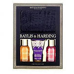 Baylis & Harding Baylis & Harding Limited Edition