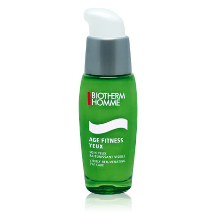 Biotherm Age Fitness Yeux