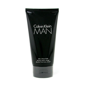 Calvin Klein Ck Man Aftershave Lotion