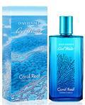 Davidoff Cool Water Man Coral Reef Edition