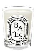 Diptyque Baies Aroma Candles