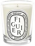 Diptyque Figuier Aroma Candles