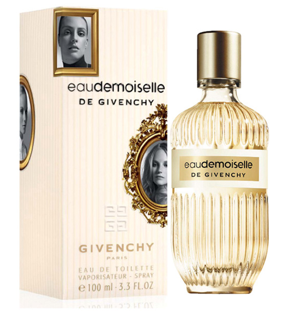 Givenchy Eau Demoiselle