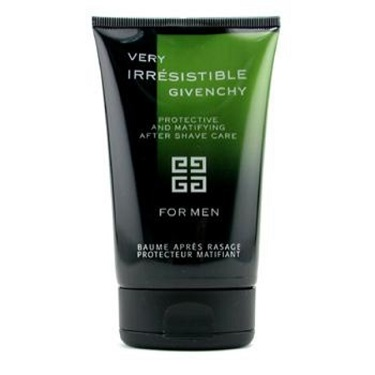 Givenchy Very Irresistible For Men After Shave Gel