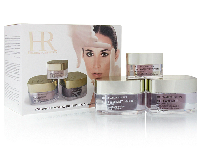 Helena Rubinstein Colagenist Day Set