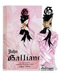 John Galliano Parlez-Moi d'Amour Eau de Parfum
