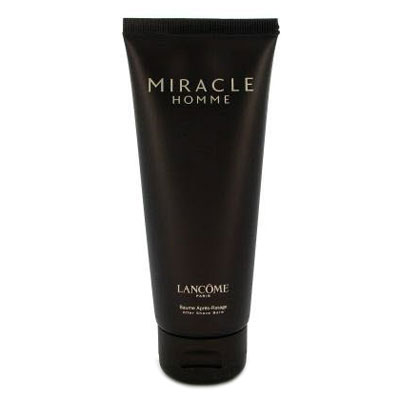 Lancome Miracle Homme After Shave Balm