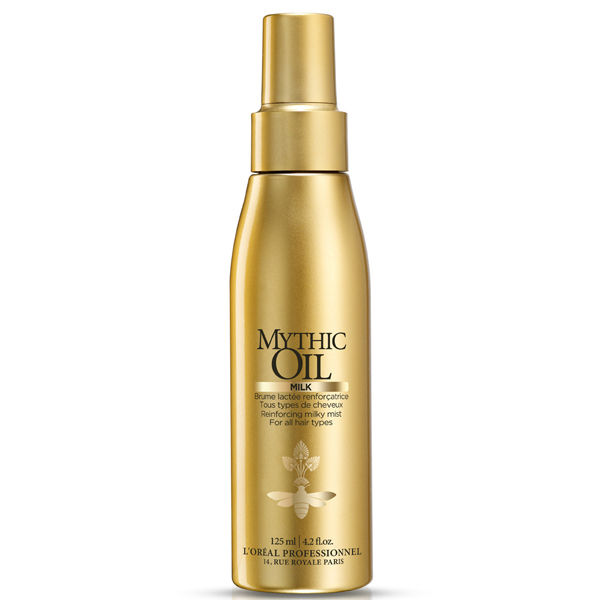 L'oreal Professional Mythic Oil Milk