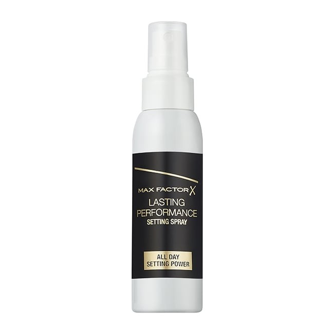 Max Factor Lasting Perfomance Setting Spray