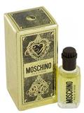 Moschino Moschino Pour Homme