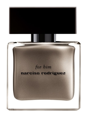 Narciso Rodriguez Narciso Rodriguez For Him Eau De Parfum Intense