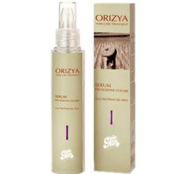 Orizya Color Protection Serum