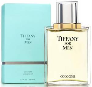 Tiffany Tiffany For Men