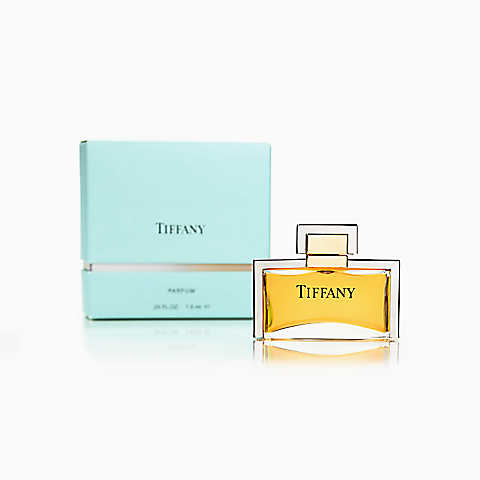 Tiffany Tiffany Parfum