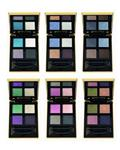 Yves Saint Laurent Pure Chromatics Stepney
